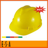2015 New CE Safety Helmet, Industrial Safety Helmet for Construction Worker, High Quality Safety Helmet Wholesale T36A002
