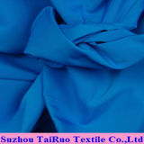 100% Polyester Peach Skin for Jacket Fabric