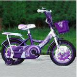 "New Children Bicycle with Training Wheel /12"" Kids Bike Wholesale"