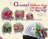 Children Hair&Headband Hair Clip Bows