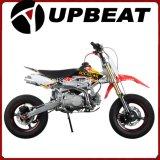 Upbeat Pit Bike 125cc Super Moto
