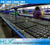 Customized Type of Battery Assembly Line