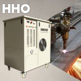 Hhotop-3000-10000 Flame Cutting Water Cutter Price