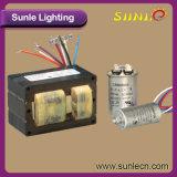 Hx-Hpf Ballast for HID Lamp (35W-150W) (SL-HX-HPFMH)