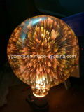 2016 New Product LED Firework Lamp Colorful Bulb