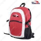 Custom 600d Fabric Sport Bags Backpacks for Sales Online