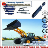 Construction Hydraulic Cylinder for Forklift