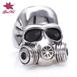Wholesale Fashion Stainless Steel Ring Gus-Stfr-012