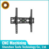 Wholesale China Supplier High Precision CNC Machining LCD LED TV Spare Parts
