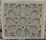 Sandstone Carving Building Wall Tiles