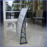 80cmx200cm 31.2X78in DIY Window Metal Awning for Hot Wholesale