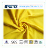 Cotton Polyester Blend Polycotton - Sewing