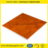 Low Price Good Quality Cheap Wooden Dance Floor