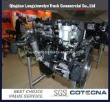 Sinotruk Diesel Engine Mc05 Series for Vehicle