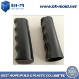 Bhm Plastic Handles Injection Mould & Moulding with Best Cost