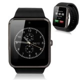 Bluetooth NFC Smart Watch, Smart Watch Gt08 with SIM Card