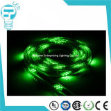 High Voltage 3528 LED Rope Strip Light