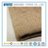 Hot Sale New Design Cheap Fabric 100% Textile Fabric Polyester
