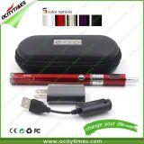 2015 E Cigarette 3.3-4.8V Variable Voltage Evod Twist 2 Kit
