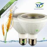 GU10 MR16 E27 B22 360lm 490lm 770lm 1050lm cUL LED Lights with RoHS CE SAA UL