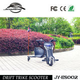 Kid′s christmas Gift 100W E-Scooter for Sale