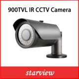 900tvl CMOS Varifocal Waterproof IR CCTV Cameras Suppliers Security Camera