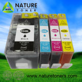 Compatible Ink Cartridge for HP 934xl Bk/HP935xl C/M/Y