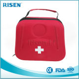 Hot Sale Medical EVA First Aid Kit for Car
