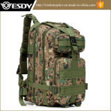 Outdoor 30L Us Army Combat Tactical Military Assault Backpack
