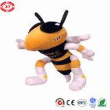 Big Range Bee Plush New Design Soft Stuffed Toy