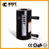 High Toonage Double Acting Hydraulic Jack