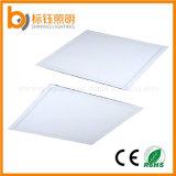 Ce RoHS 48W Wholesalers 600X600mm Flush LED Panel Light