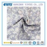 Retrogray Rose 100% Cotton Fabric Suitable for Garment/ Home Textile