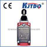 Best Selling High Temperature Switch Sensor Limit Switch