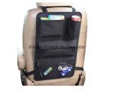 Home Basics Back Seat Organizer, Car Organizer Bag