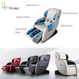 Rocaog Fashion Teamate Massage Chair for Home&Office&VIP Room