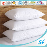 Cheap Price Polyester Pillow/Feather Pillow