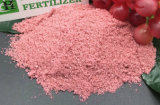 Colors NPK Water Soluble Fertilizer NPK 15-22-22