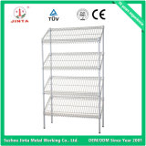 Food Placing Shelf, Wire Shelf, Kitchen Shelf (JT-F01)