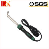 Adjustable Temperature, Energy Saving Electric Irons 40W 50W