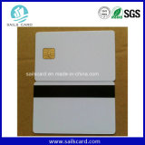 2750OE Magnetic Contact Smart Card