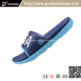 New Style Lightweigh Indoor Beach Slipper for Men 20188-3