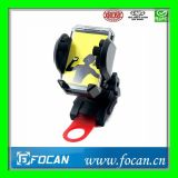 Low Price Convenience Mobile Phone Mount Bicycle Holder