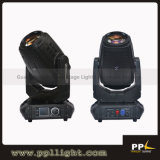 Popular Lighting 280W Beam & Spot Light