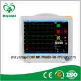 My-C005 Hospital Monitor 12.1 Inch Patient Minitor