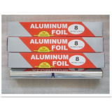 Customization Aluminum Wrapping Foil Direct Factory