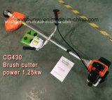 Gas Brush Cutter China Zhejiang