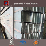 Prime Mild Steel Flat Bars for Structural Material (CZ-F40)