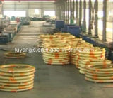 Steel Wire and Spring Wire of High Quality