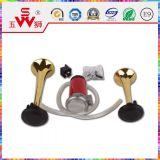 Auto Air Horn Speaker Alarm for Car